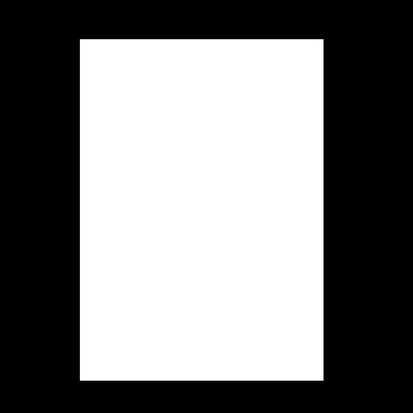 mooring ico 2 crane 2