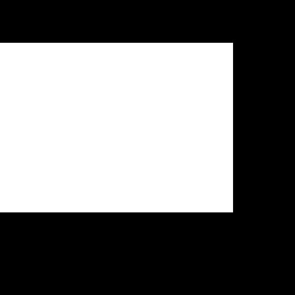 mooring ico docked white transparan