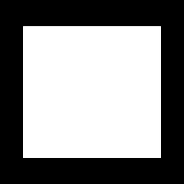 mooring ico white trans