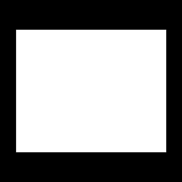 workshop icon final work